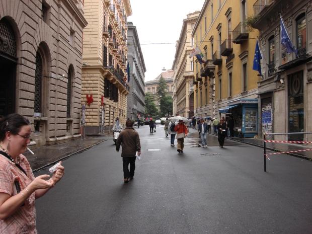 naples-street.jpg